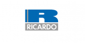 Ricardo - Matchtech Featured Recruiter