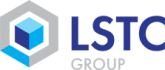 LSTC Group