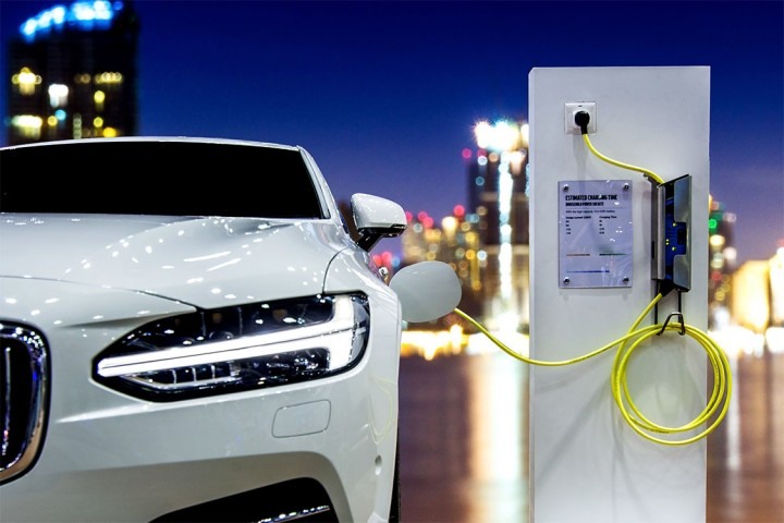 Why the automotive industry needs more electrical engineers