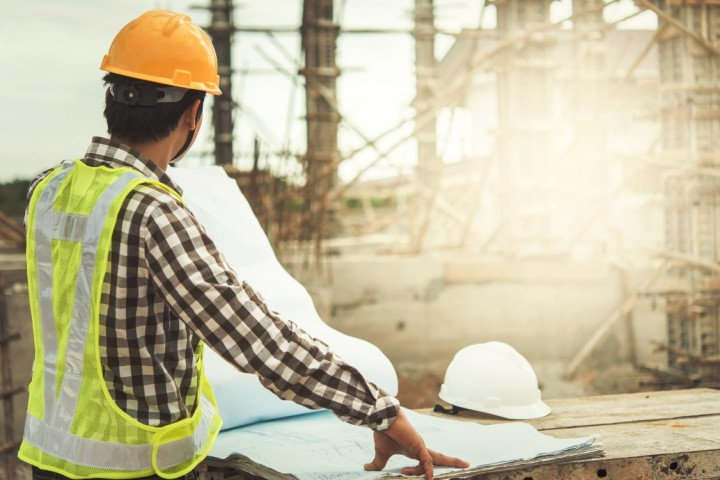 Construction sector growth set to create jobs