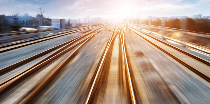 16,000 jobs to be created for HS2 route