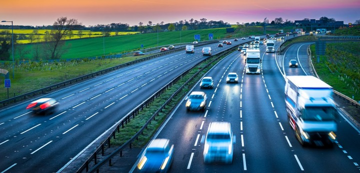 5 qualities that make a great highway engineer