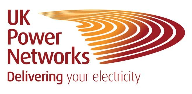 UK Power Networks | Contract Jobs