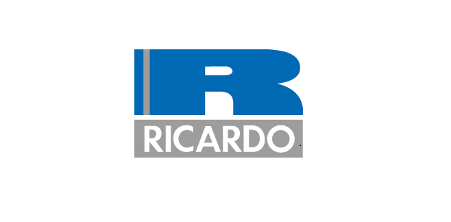 Ricardo - Matchtech Featured Employer
