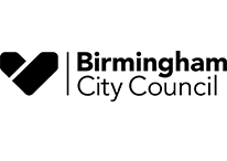 Birmingham City Council - Matchtech recruitment | Town Planners