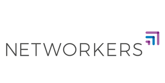 Networkers Job