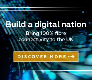 apply for fibre telecoms jobs uk