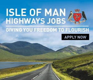 isle-of-man-highway-engineer-jobs