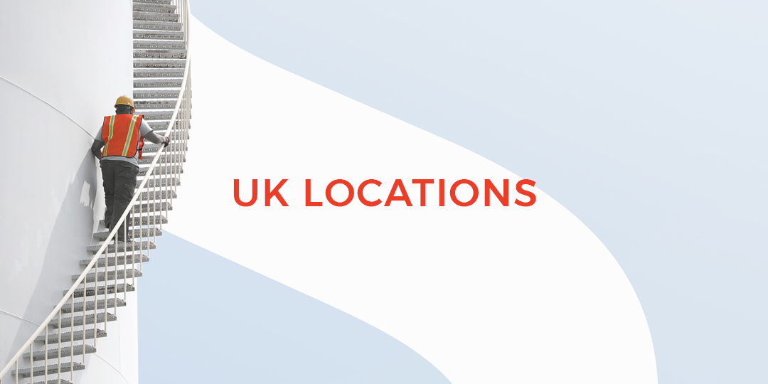 WSP UK Locations img