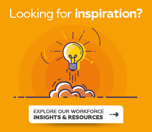workforce insights