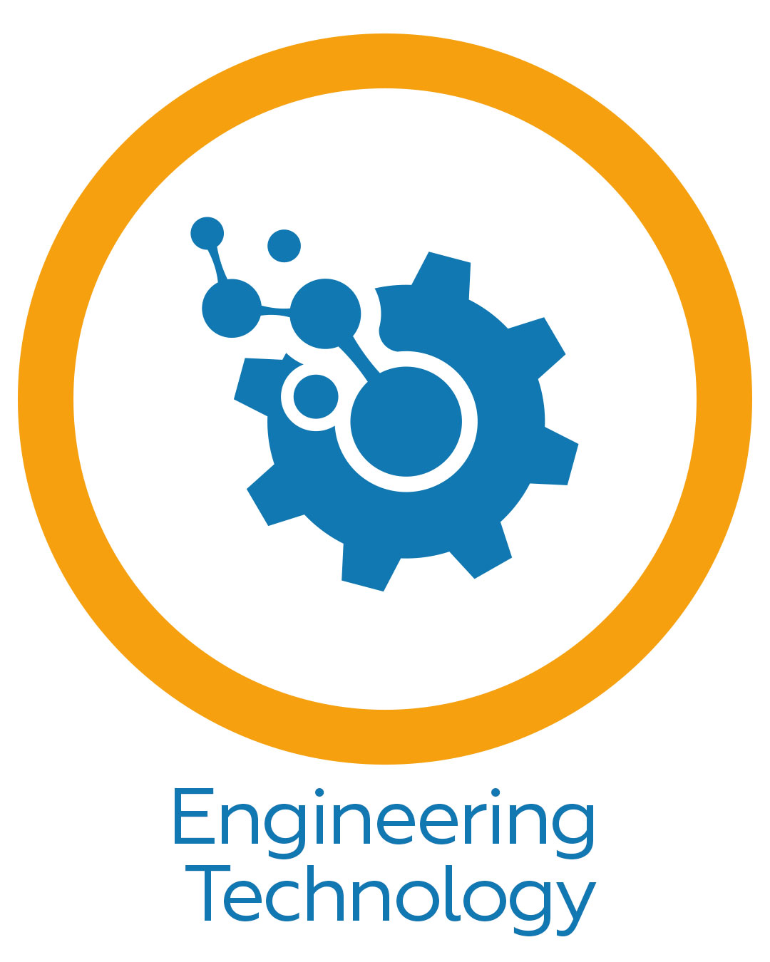 Hire engineers within Engineering technology