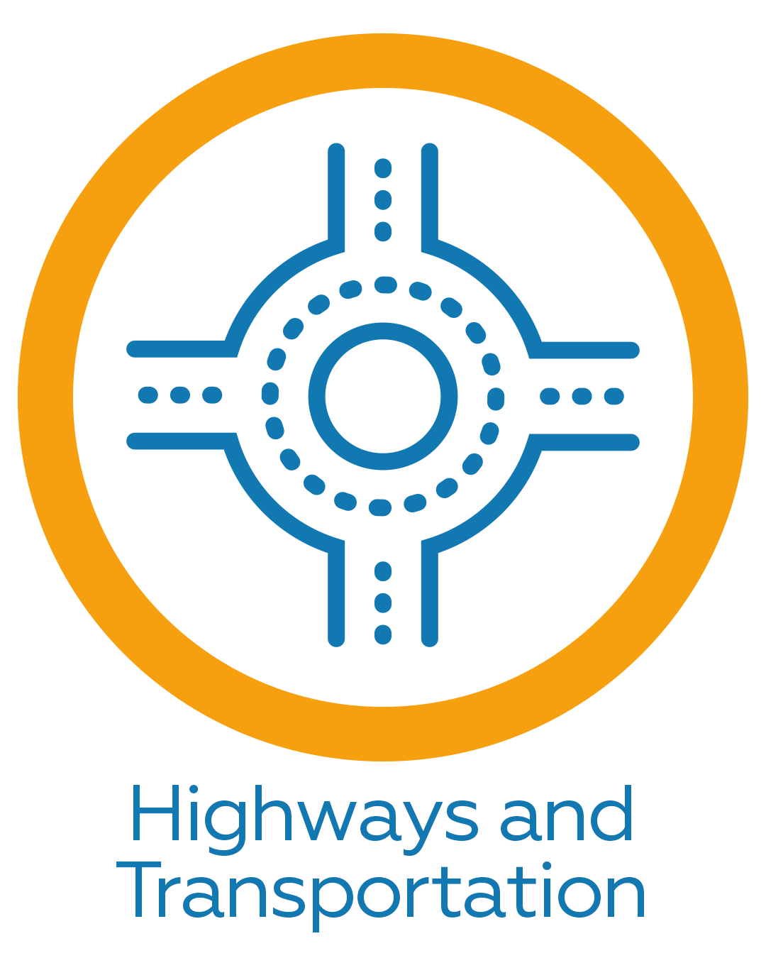 Hire highway and transportation engineers