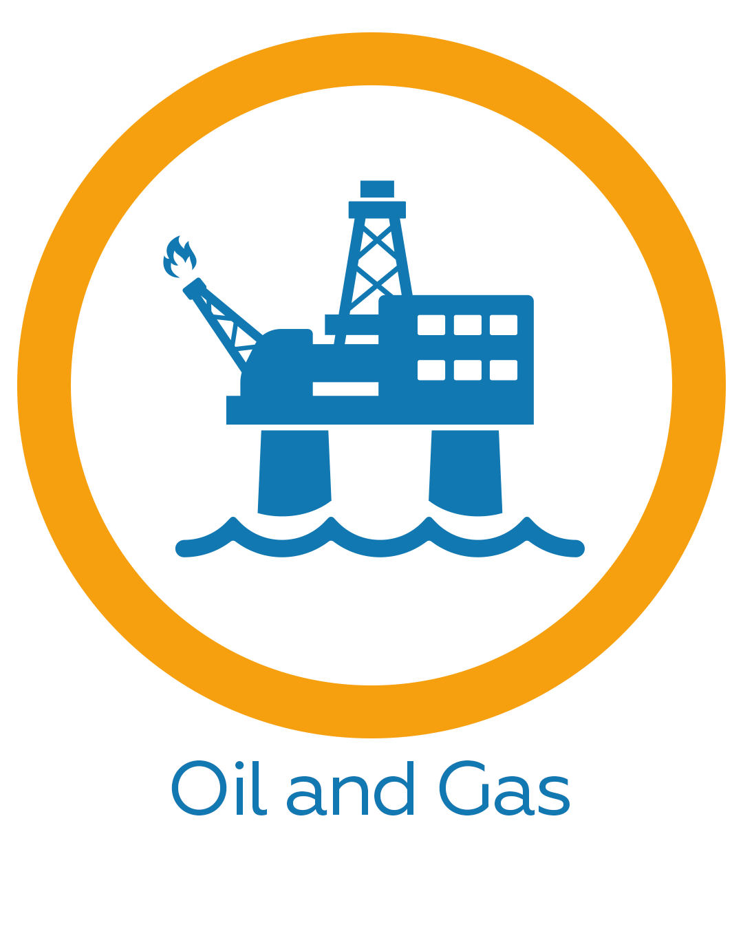 Hire oil & gas engineers