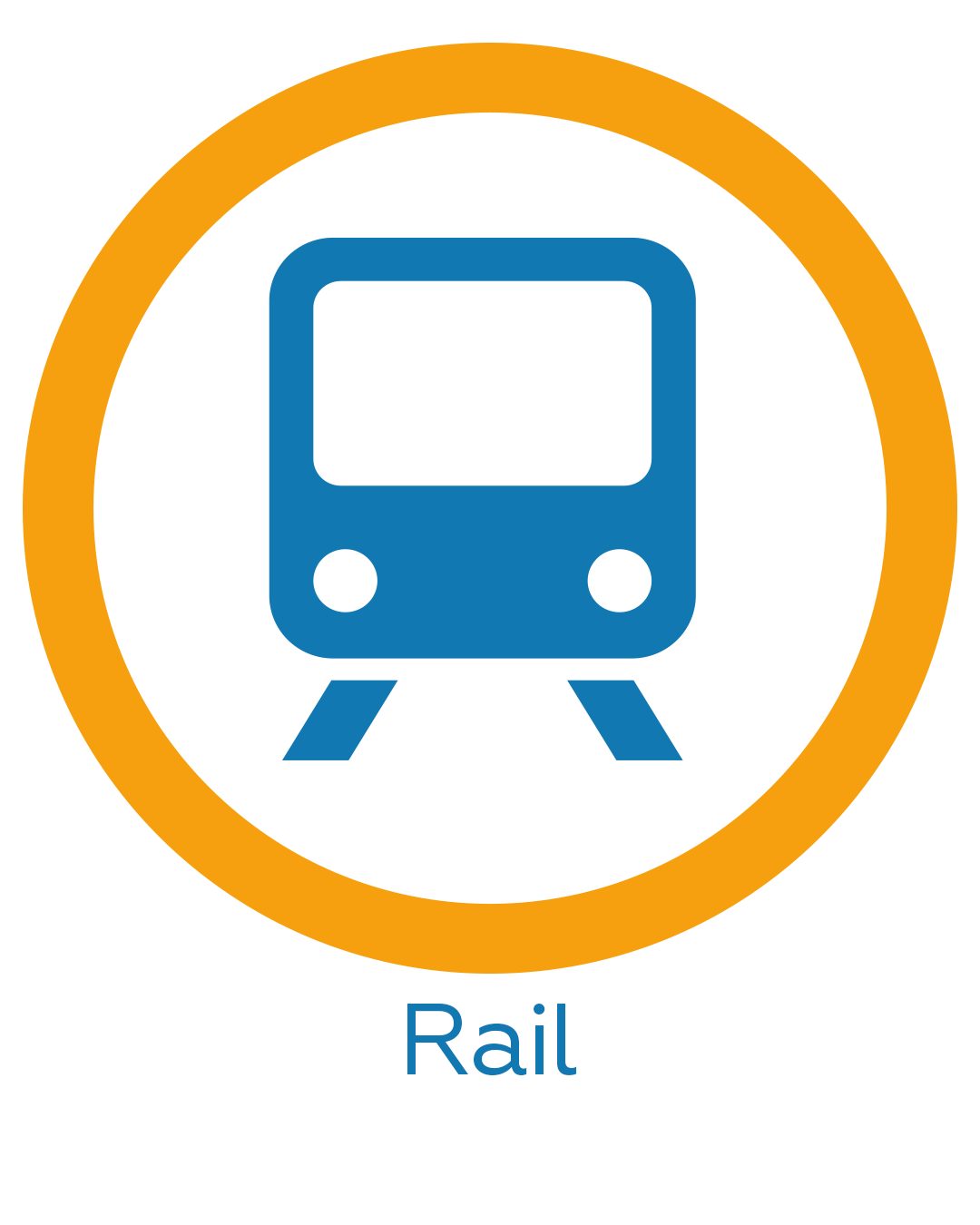 Hire rail engineers