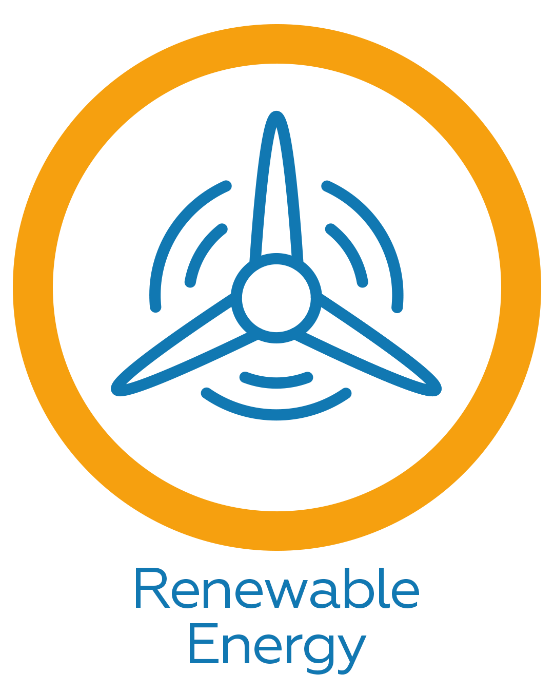 Hire renewable energy engineers