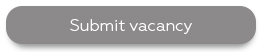 Submit engineering job vacancies