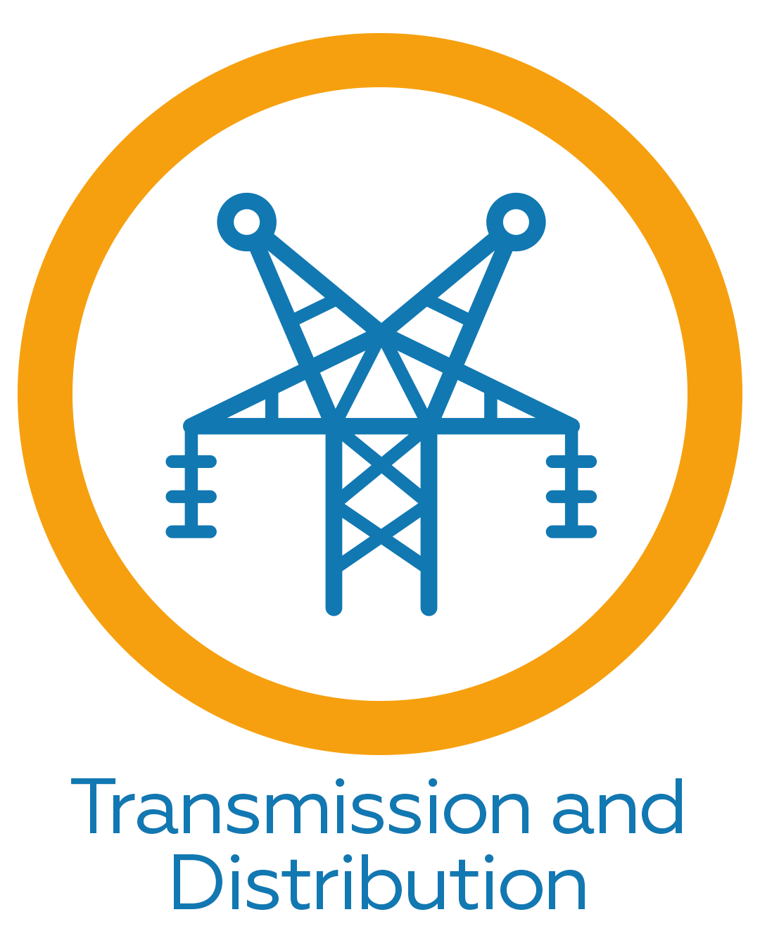 Hire energy transmission and distribution engineers