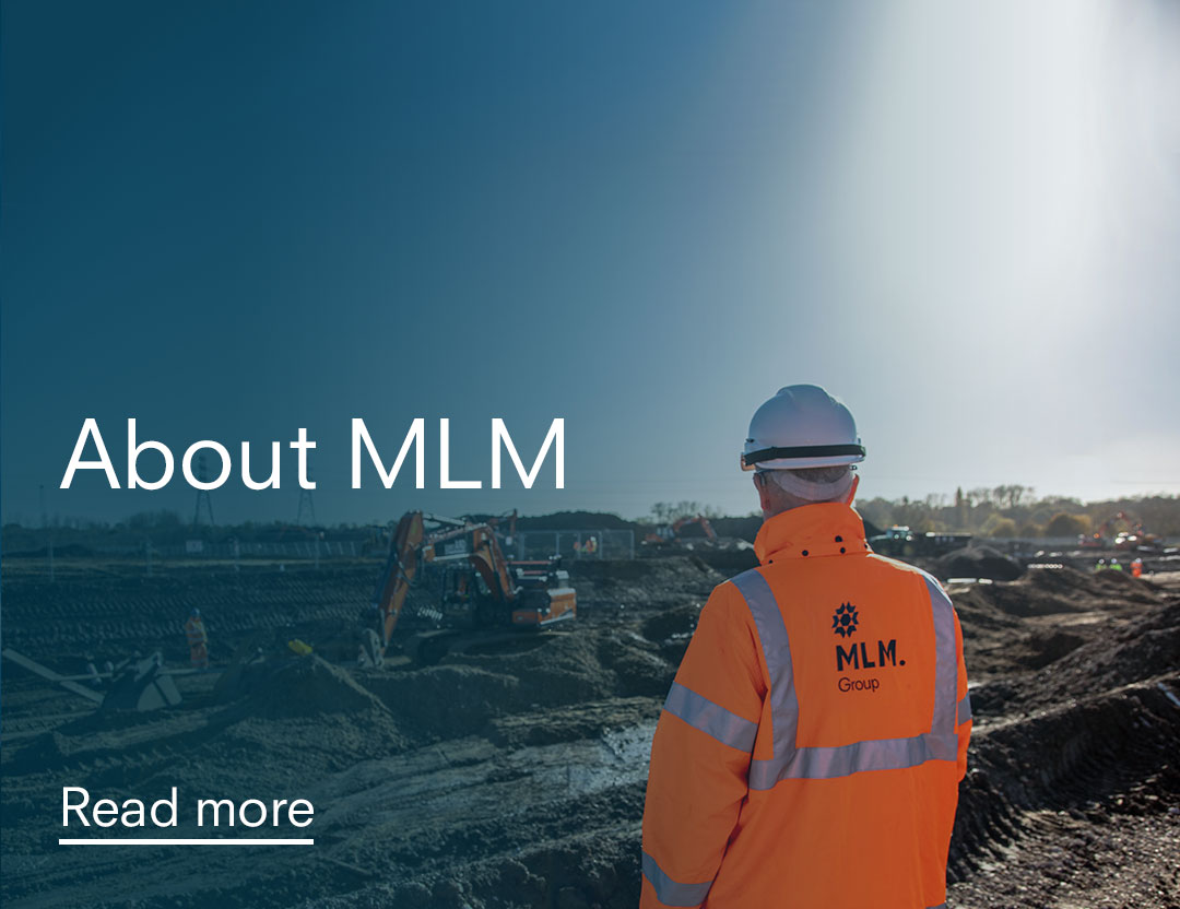 About MLM group engineering jobs
