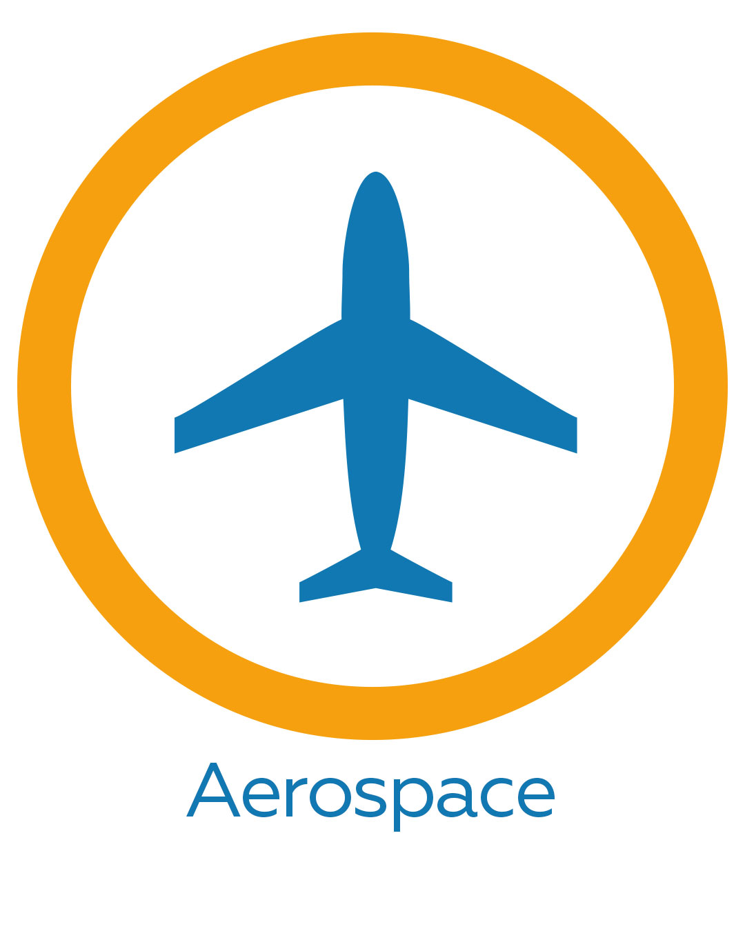 Hire Aerospace engineers