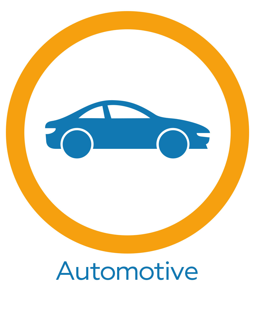Hire automotive engineers
