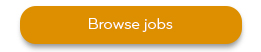 Engineering Recruitment Specialists