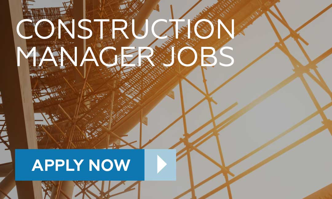 construction-manager-jobs-canada