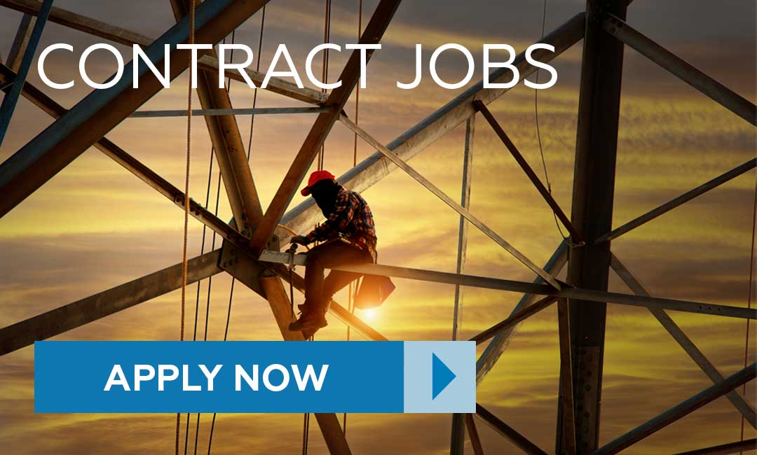 contract-engineering-jobs-in-the-US