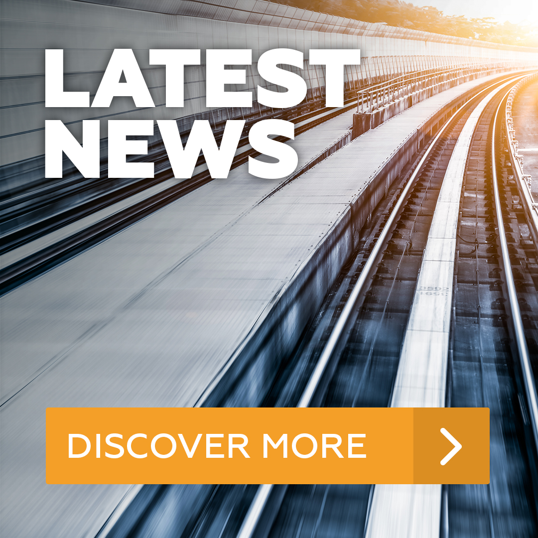 Latest HS2 jobs news | Matchtech