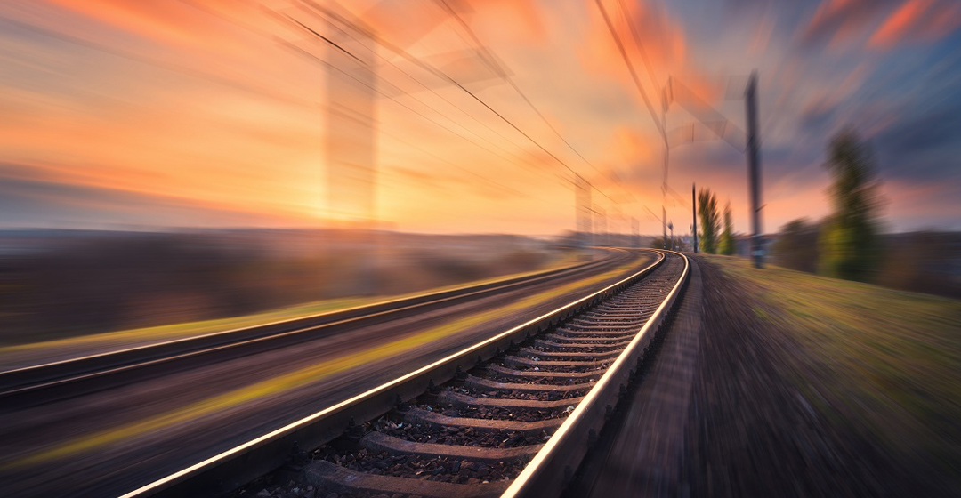 Engineers predict great things for rail in 2017