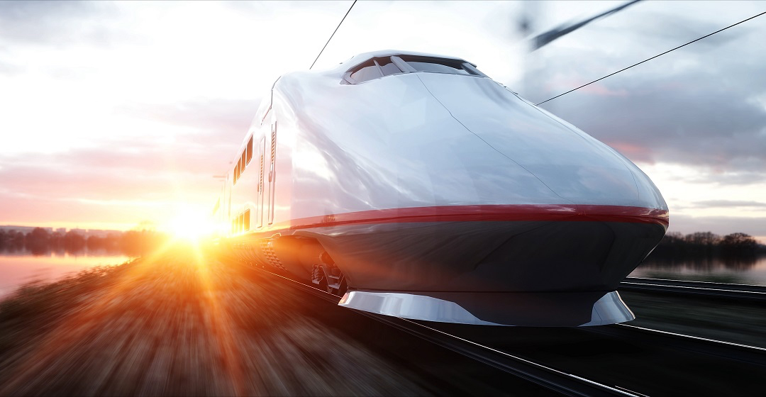 Bidding begins for HS2 London stations which will create 4,000 jobs