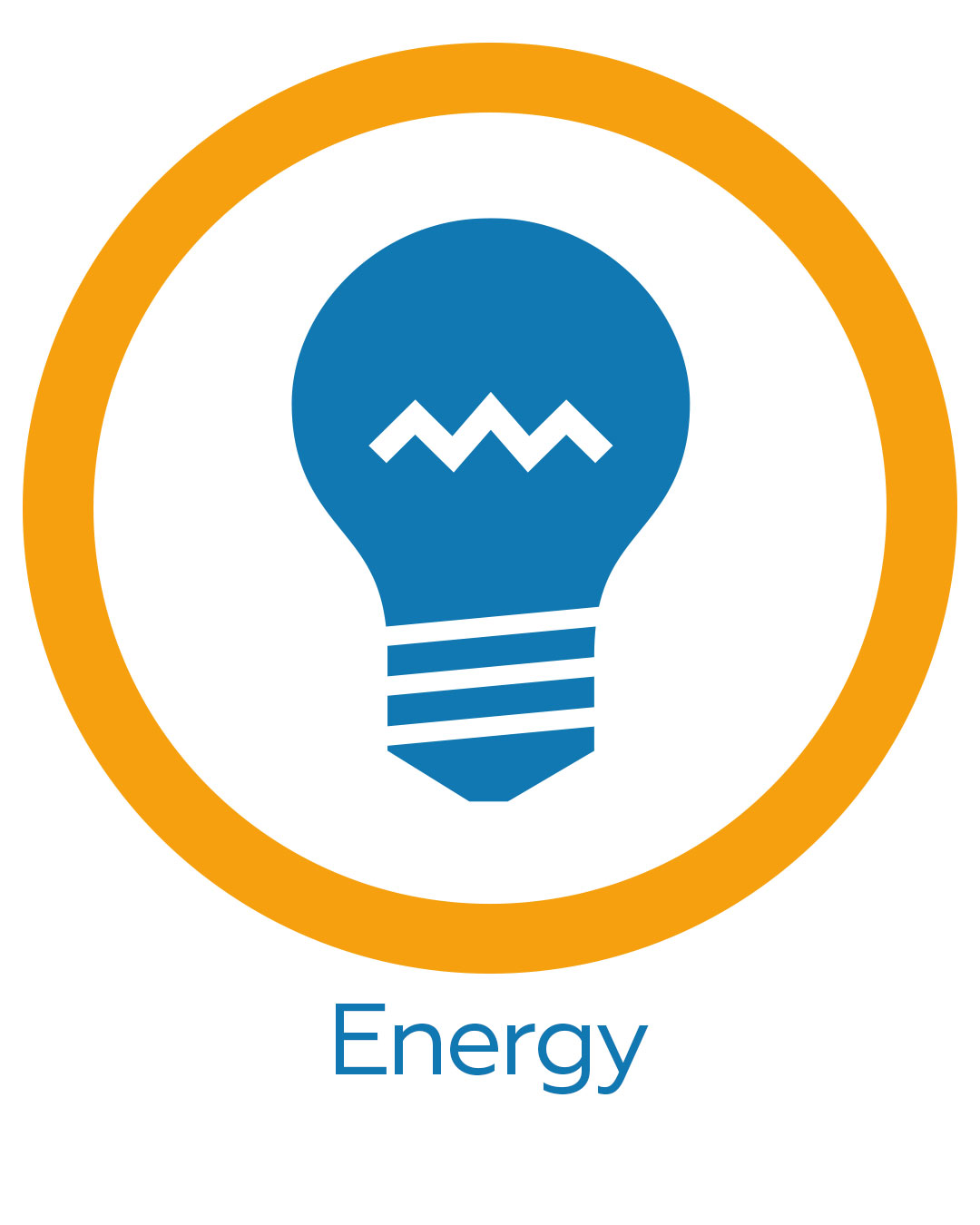 Hire engineers in the energy sector