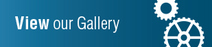 02184_VIEW-THE-GALLERY