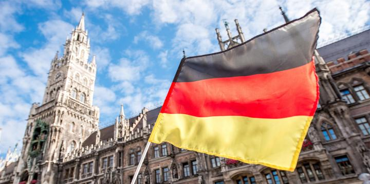 9 reasons why engineers want to work in Germany
