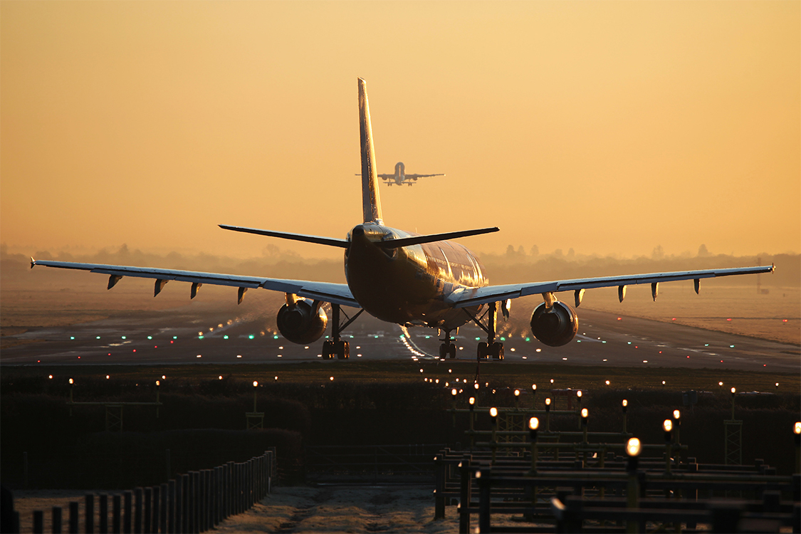 Heathrow expansion promises job opportunities for engineers