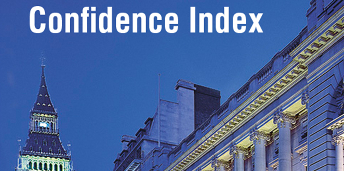 Matchtech to unveil results of 2014 Confidence Index