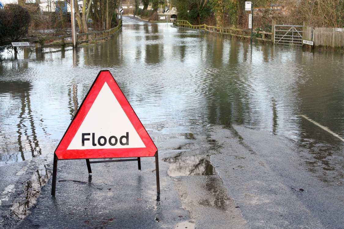 UK engineers fear for the future of flood risk skills