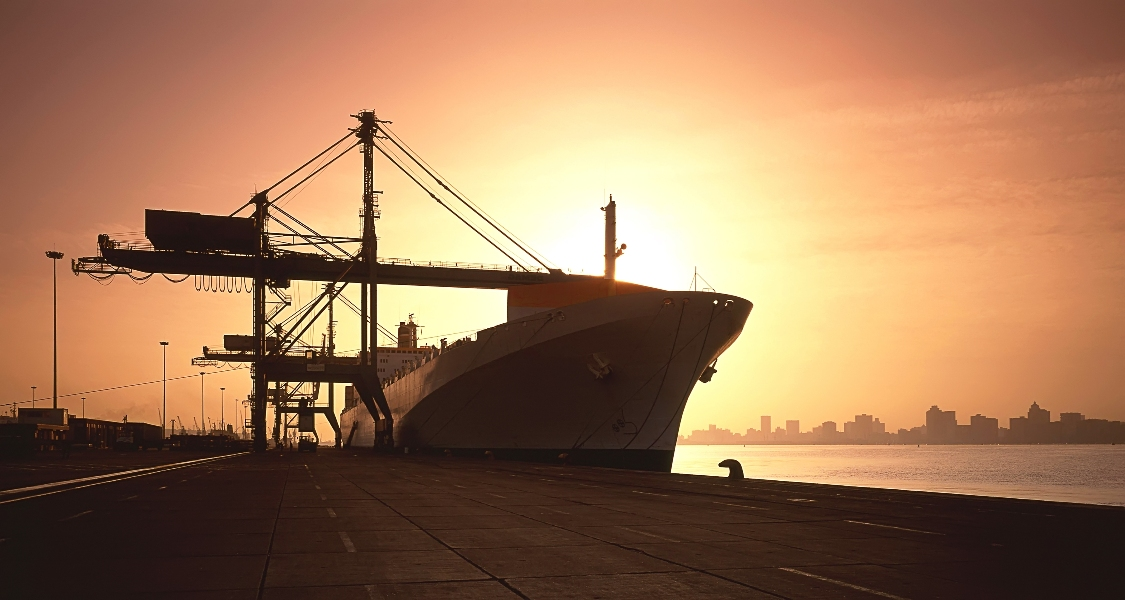 7 reasons to work back ashore