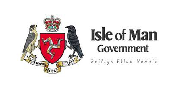 isle-of-man-highway-engineering-jobs