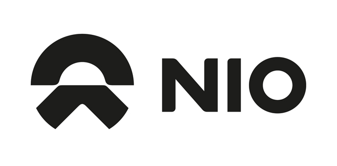 NIO engineering jobs