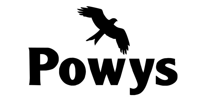 Civil-engineering-jobs-at-powys-county-council