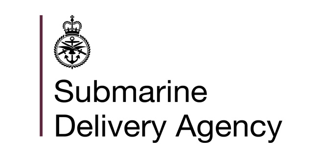 Submarine Delivery Agency Engineering Jobs