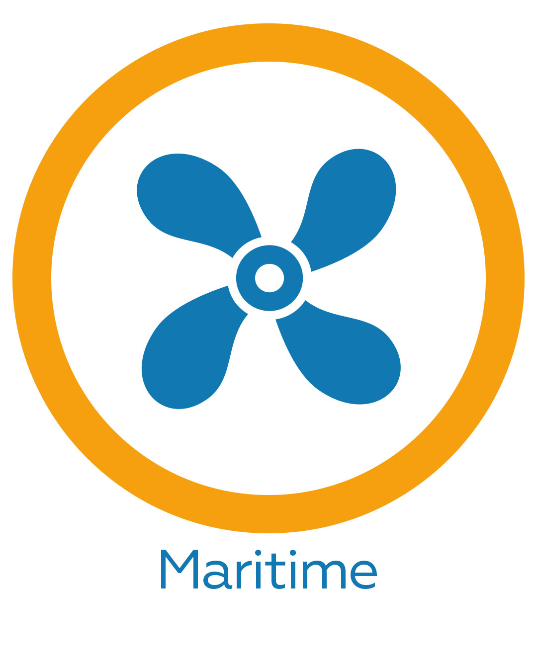 Hire maritime engineers