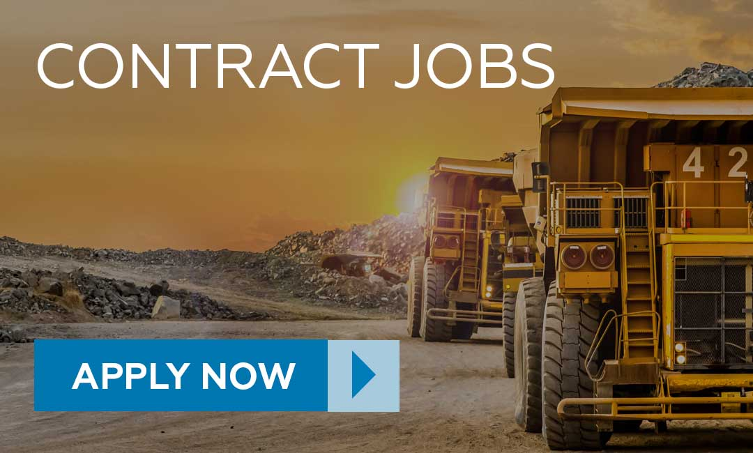 contract-engineering-jobs-in-South Africa