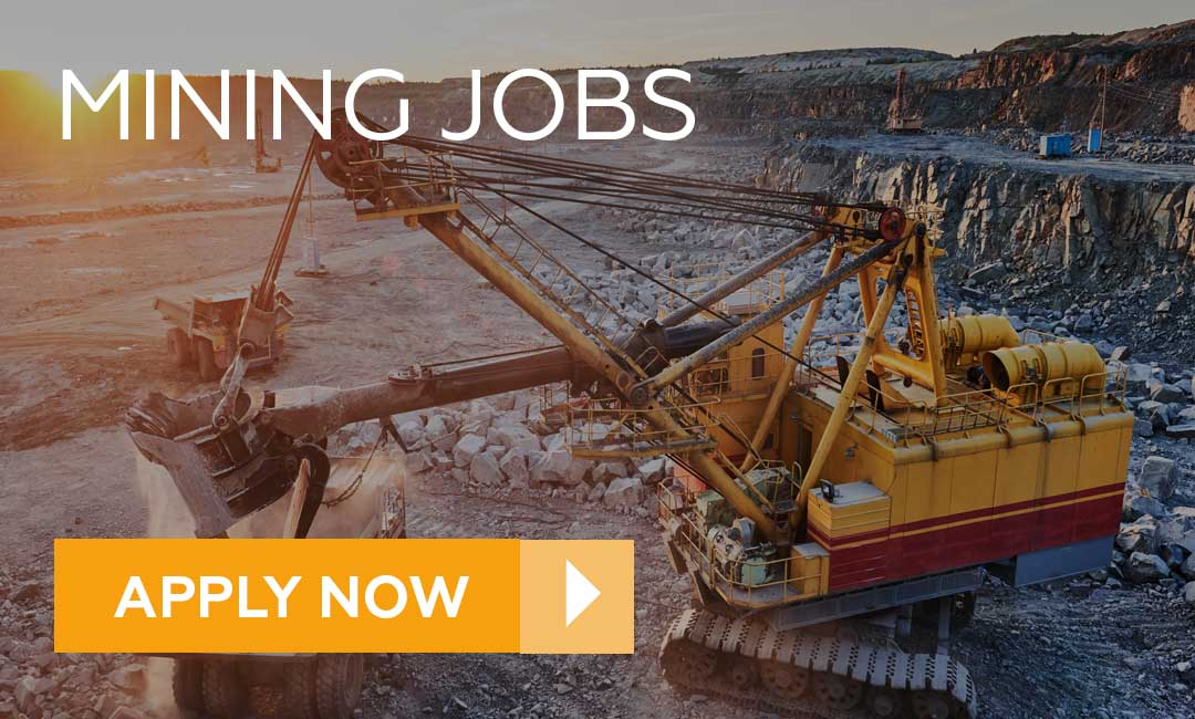 mining-jobs-in-South-Africa