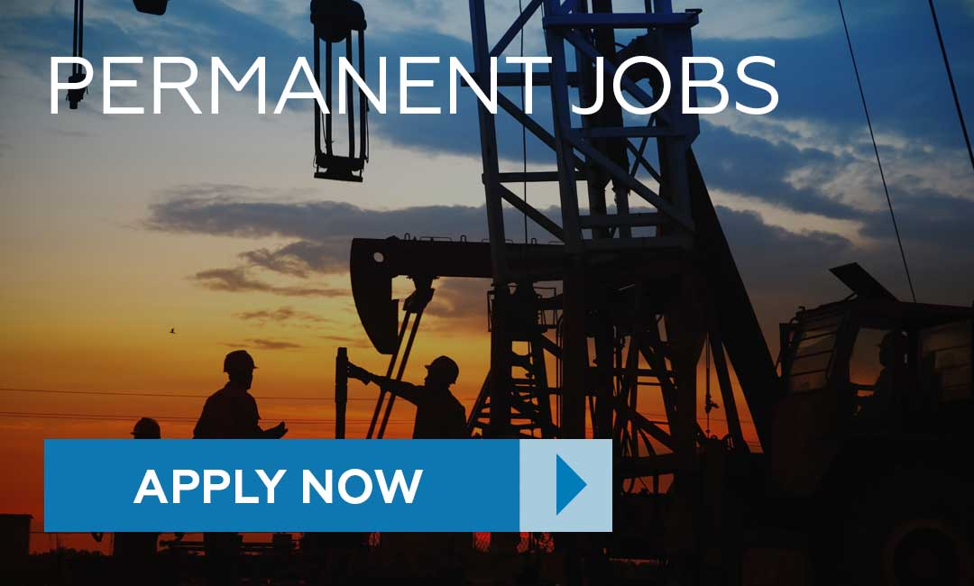 permanent-engineering-jobs-in-canada