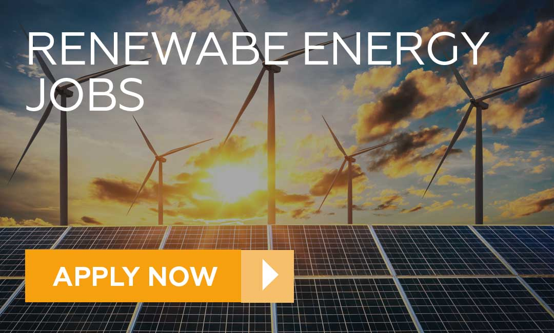 renewable-energy-jobs-in-South-Africa