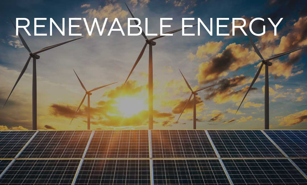 renewable-energy-engineers-South-Africa
