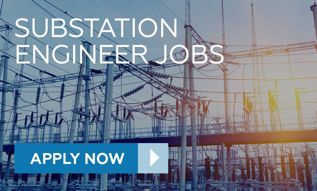 substation-engineer-jobs-in-canada