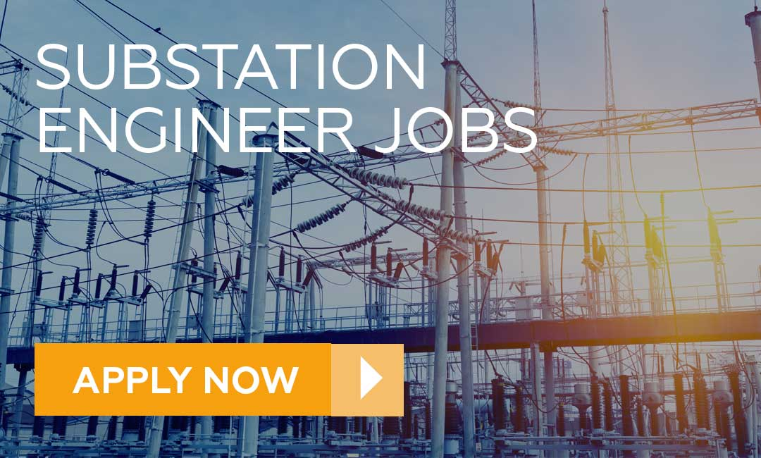substation-engineer-jobs-in-the-US