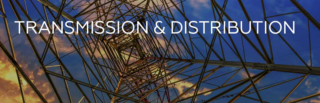 transmission-and-distribution-engineers